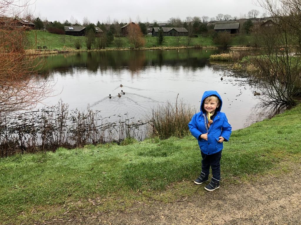 My very honest Bluestone review – 3 night Christmas break in Wales (15)