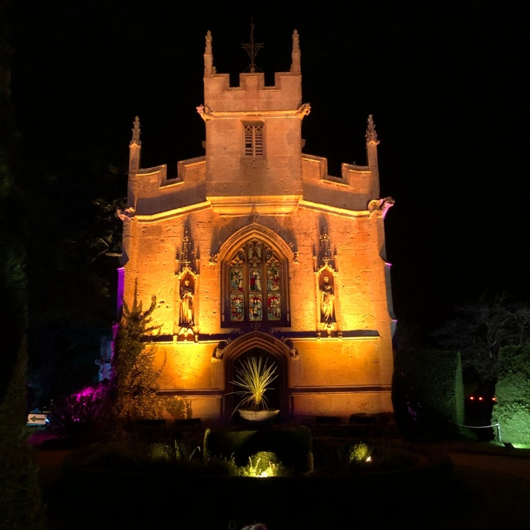 Sudeley Castle Spectacle of Light review and photos 2018 (10).jpg