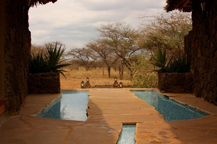 My top 10 honeymoon destinations Africa Luxury Safari