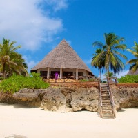 My top 10 honeymoon destinations
