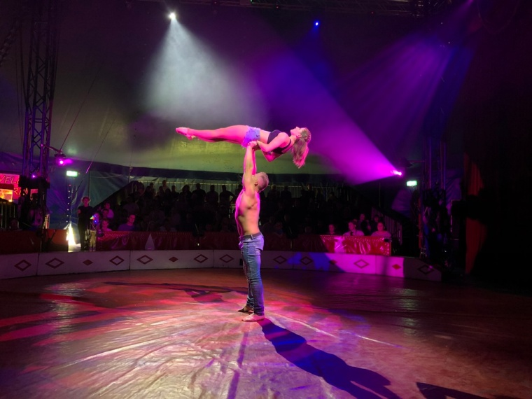 Circus Funtasia Review Gymnasts.jpg