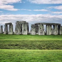 Stonehenge: my review of this ancient wonder of the world