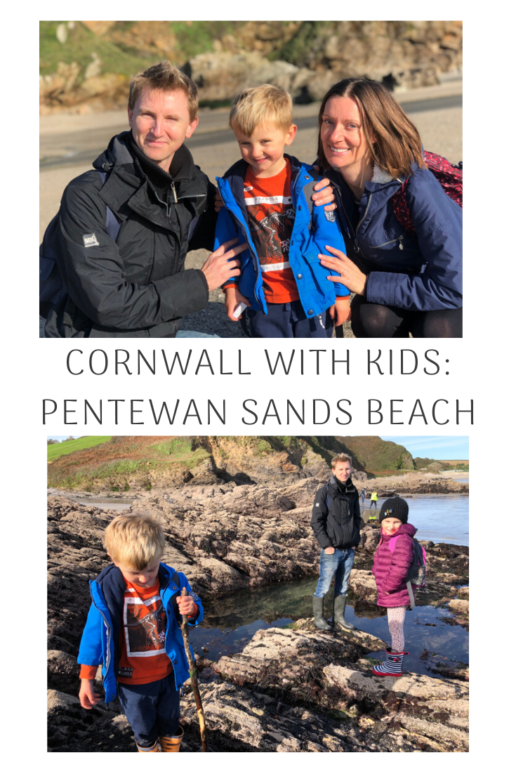 Cornwall with kids_ Pentewan Sands Beach.png