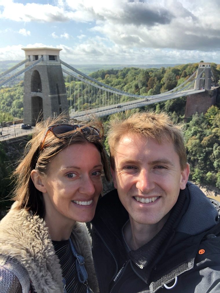 free things to do in bristol - How do I spend a day in Bristol?