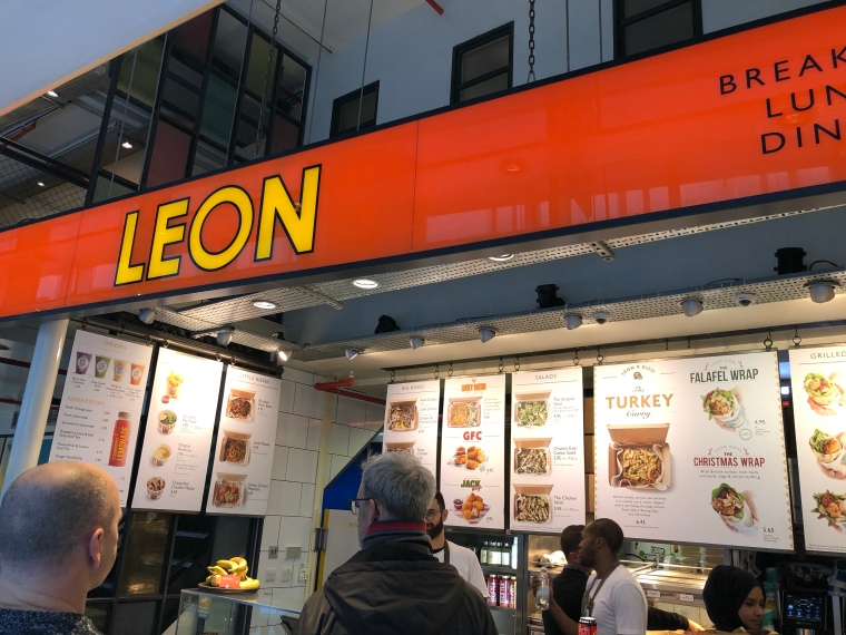 leon-vegan-menu-london-takeaway-bar