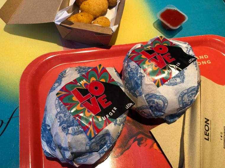 love-burger-vegan-leon-fast-food-takeaway=london-uk