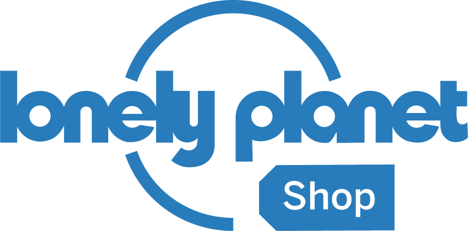 lonely planet shop travel guides travelbooks