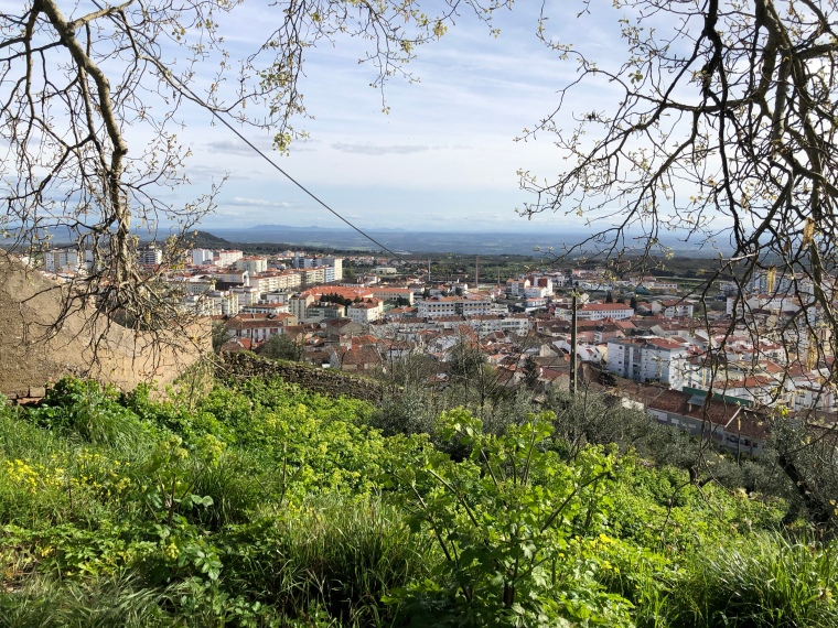 Castelo Branco, Portugal, things to do with kids