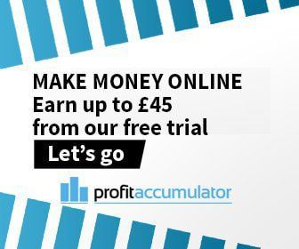 Make money online matched betting in the UK