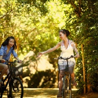 Bike tours: what are they and should I join one?