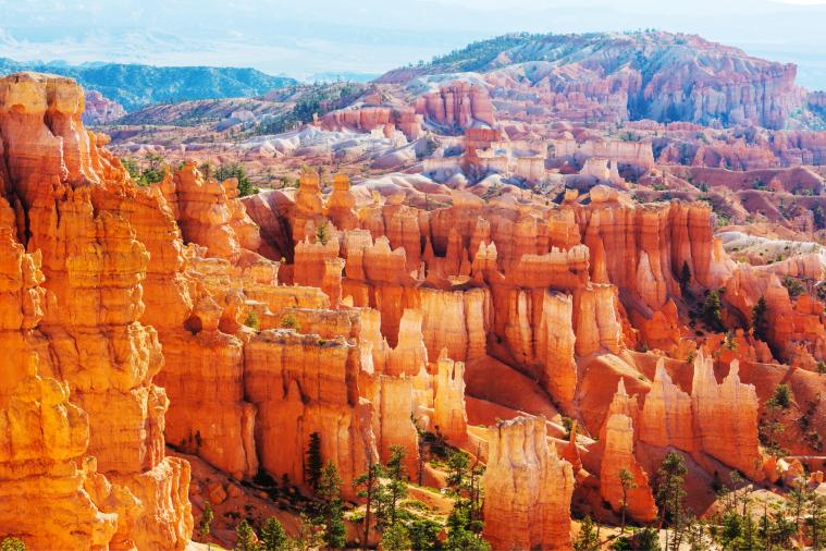 virtual travel lockdown places to visit tours