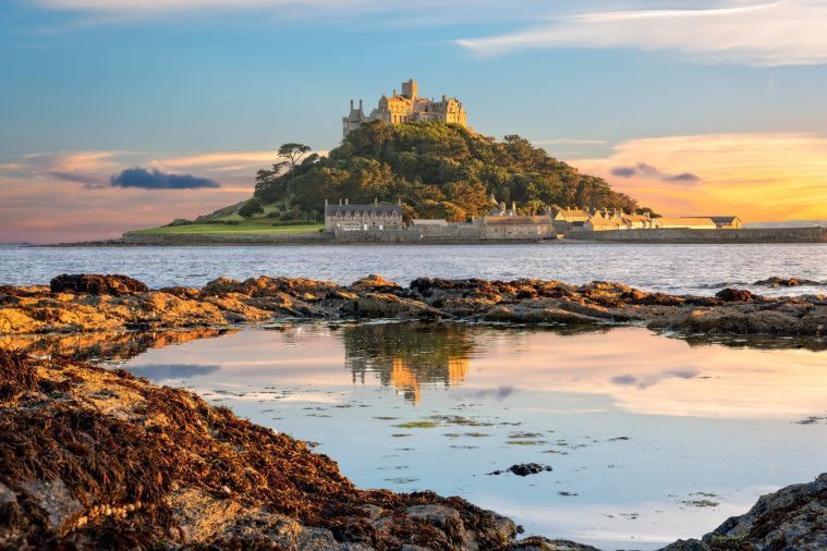 9 amazing places to visit in the UK for couples (11)
