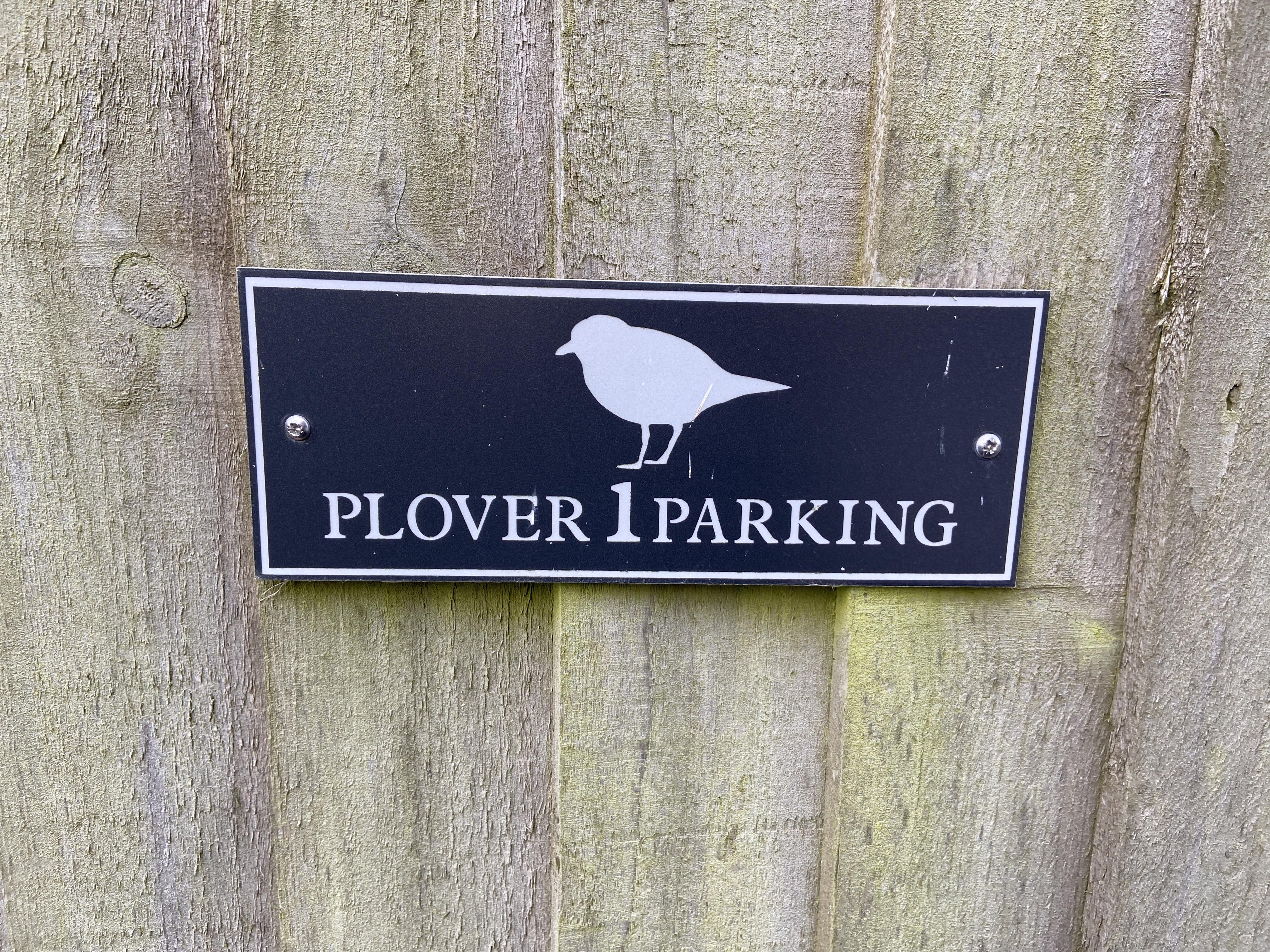 Plover, The Cove, Fishcombe Road, Torbay, Devon