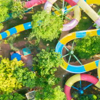 3 great waterparks to visit in Australia
