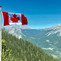 3 ways Canada is different from the United States