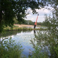 5 of the best things to do in Soltau Germany