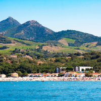 Fun things to do in Argeles-sur-Mer, south France